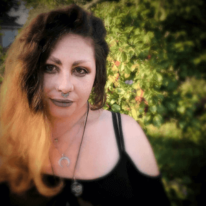 Psychic Jodie Soul 2 Path Psychics